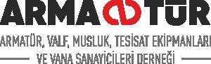 Armatür, Valf, Musluk, Tesisat Ekipmanları ve Vana Sanayicileri Derneği