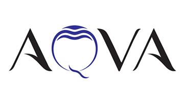 Ava Armatür Vana Aksesuar ve Mobilya San. Tic. Ltd. Şti.