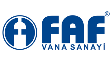 Faf Vana Sanayi ve Ticaret A.Ş.