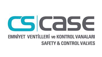 Case Ventil San. Tic. Ltd. Şti.